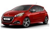 Peugeot Buxerolles : diffcar mandataire automobile voitures neuves moins cher ~ Gottalentnigeria.com Avis de Voitures